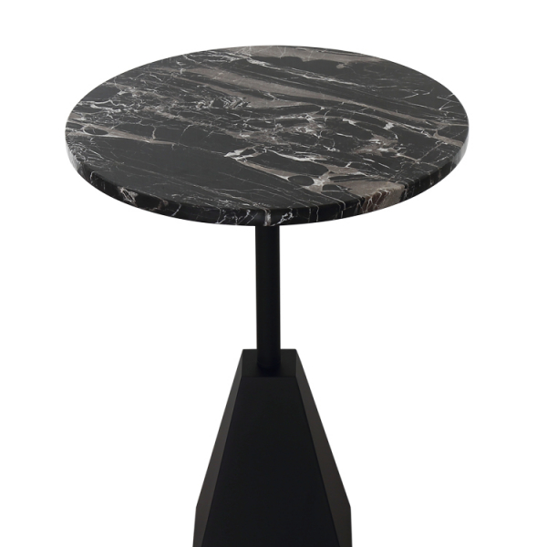 Кофейный столик Kelvin-0