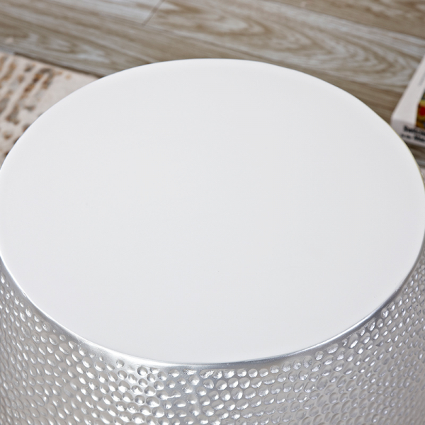 Кофейный столик Abudabi-14222