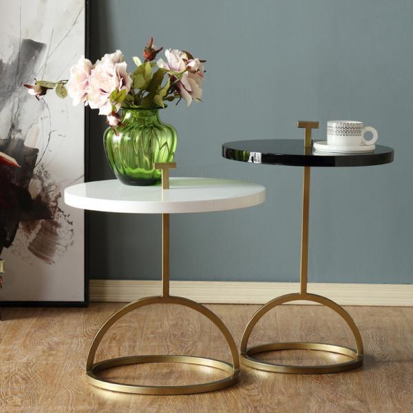 Кофейный столик Tobie-14216