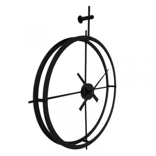 Часы настенные 3D Watch-0