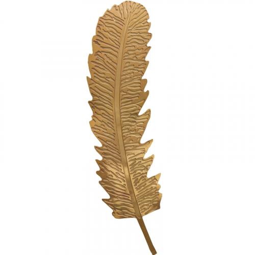 Набор из двух перьев Feather-0