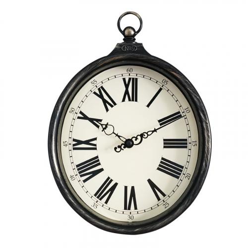 Часы настенные Tik Tak-0