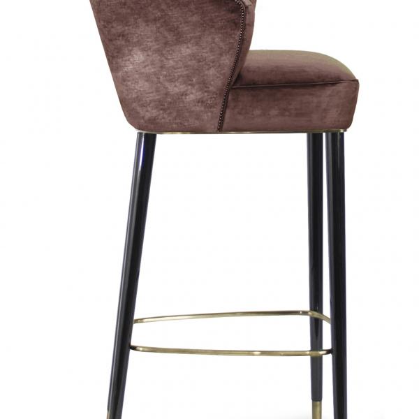 Барный стул Counter-14549