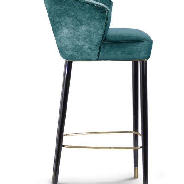 Барный стул Counter-14547