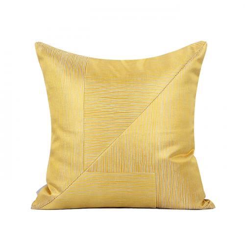 Подушка Miss Lapin 12-0