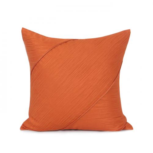 Подушка Miss Lapin 11-0