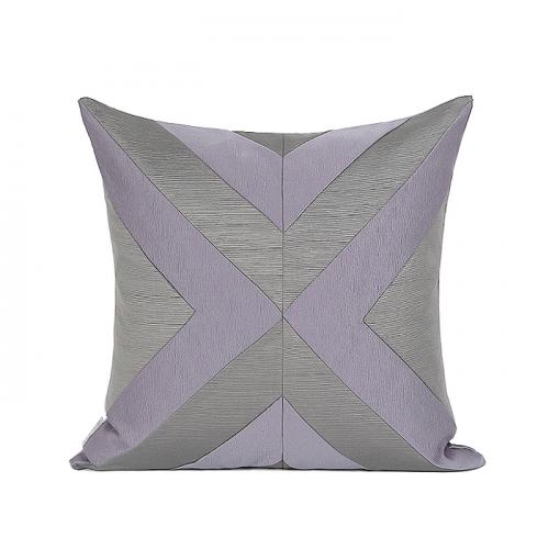 Подушка Miss Lapin 17-0