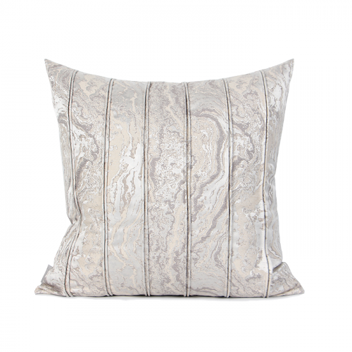 Подушка Miss Lapin 24-0