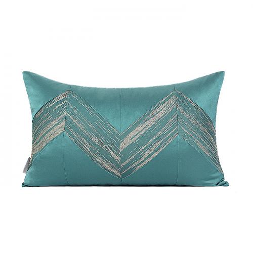 Подушка Miss Lapin 13-0
