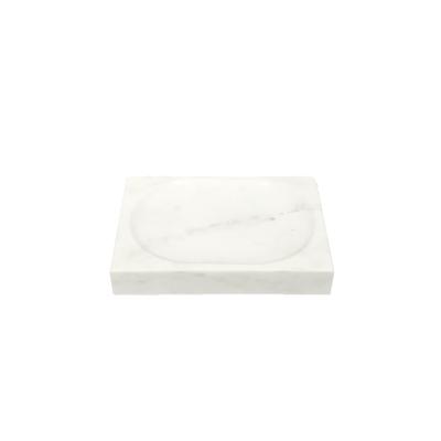 Набор аксессуаров Marble Square-14701