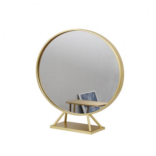Зеркало Geo-0