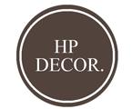 HPDecor - Бутик только стильных предметов интерьера