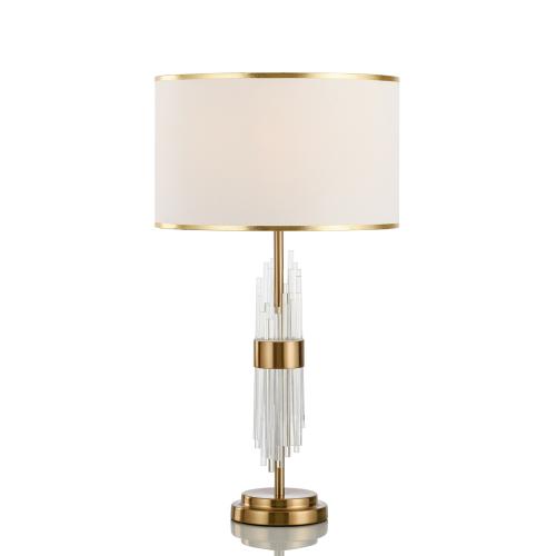 Настольная лампа Casa-0